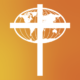 """Logo """"Christlicher Hilfsdienst Bad Hersfeld e.V."""""""